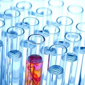 Общеклинические исследования крови